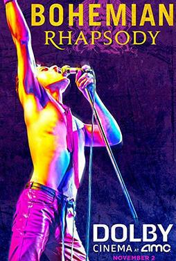 Bohemian-Rhapsody-57