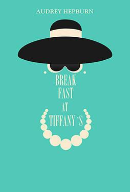 Breakfast-at-Tiffanys-54