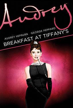 Breakfast-at-Tiffanys-55