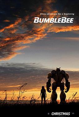 Bumblebee-52