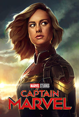 Captain-Marvel-50