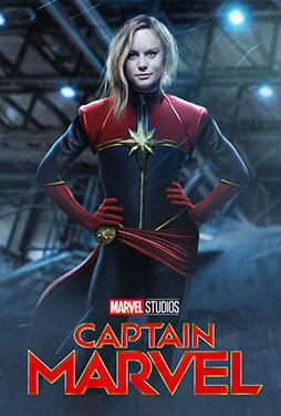 Captain-Marvel-51