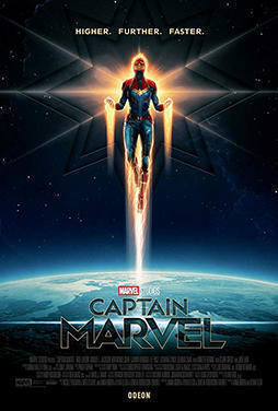 Captain-Marvel-60