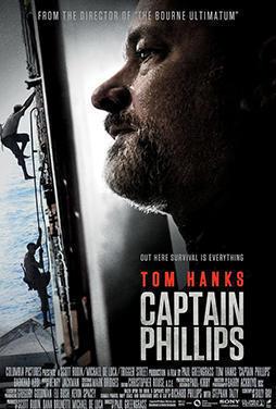 Captain-Phillips-50