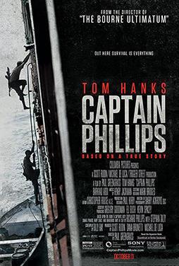 Captain-Phillips-51