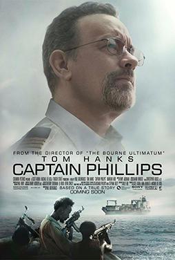 Captain-Phillips-52