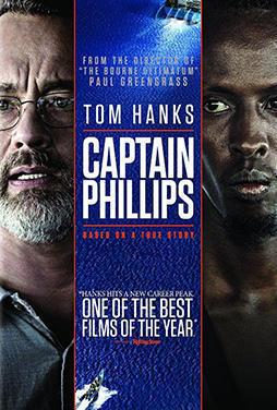 Captain-Phillips-53