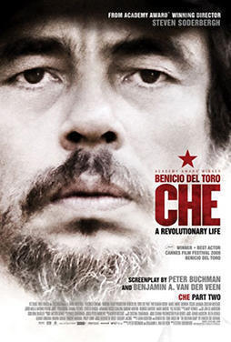 Che-Part-Two-50