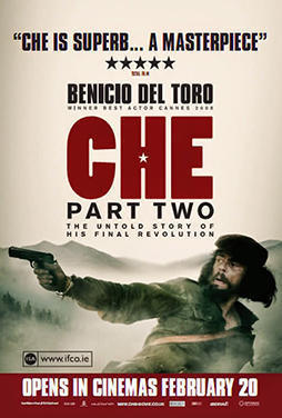 Che-Part-Two-52