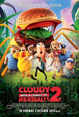Cloudy-with-a-Chance-of-Meatballs-2-52