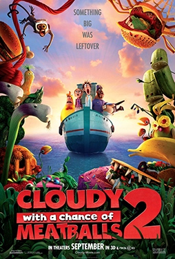 Cloudy-with-a-Chance-of-Meatballs-2-53