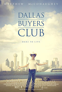Dallas-Buyers-Club-50