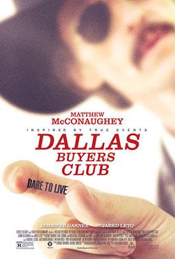 Dallas-Buyers-Club-51