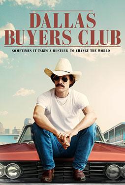 Dallas-Buyers-Club-52