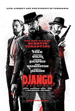 Django-Unchained-51
