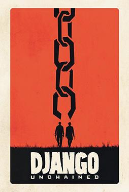 Django-Unchained-52