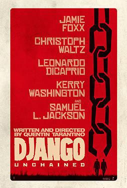 Django-Unchained-53