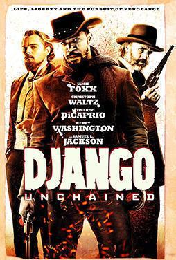 Django-Unchained-55
