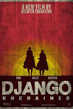 Django-Unchained-56