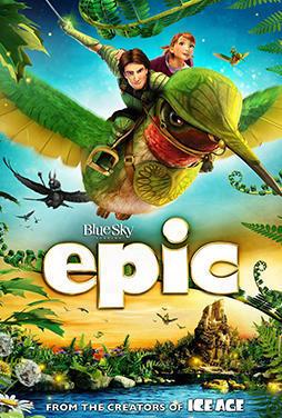 Epic-54