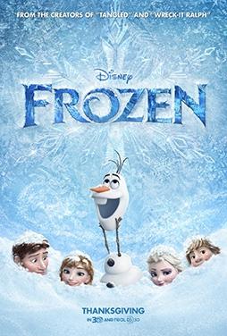 Frozen-53