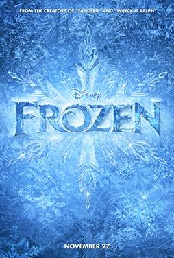 Frozen-55