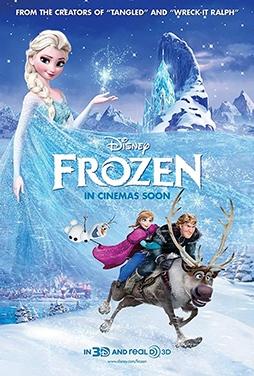 Frozen-56