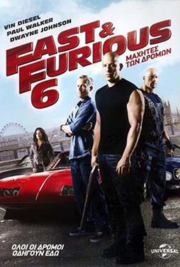 Furious-6-50