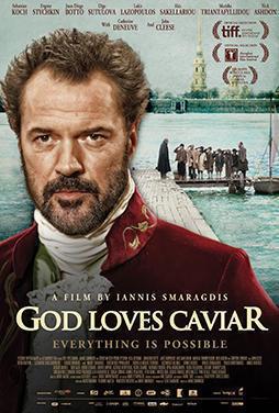 God-Loves-Caviar-51