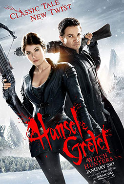 Hansel-Gretel-Witch-Hunters-50