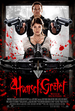 Hansel-Gretel-Witch-Hunters-51