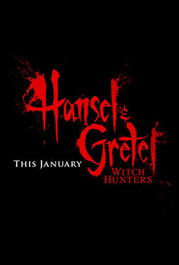Hansel-Gretel-Witch-Hunters-52