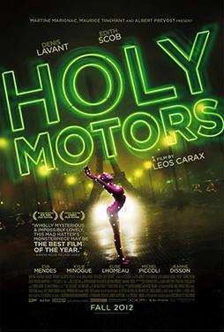 Holy-Motors-52