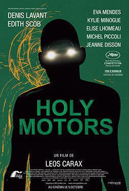 Holy-Motors-53