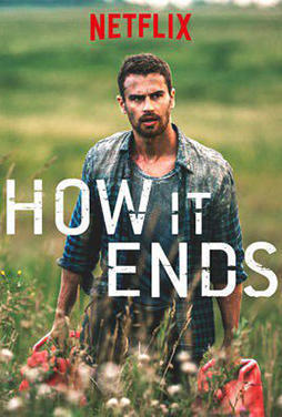 How-It-Ends-52