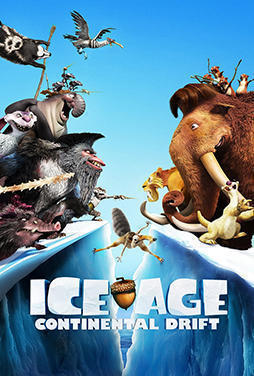 Ice-Age-Continental-Drift-54