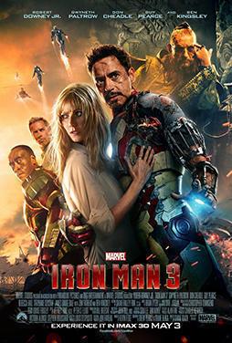 Iron-Man-3-51