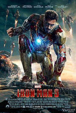 Iron-Man-3-52