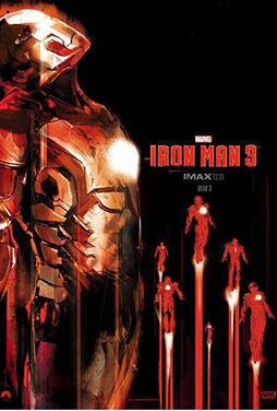 Iron-Man-3-57