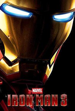 Iron-Man-3-58