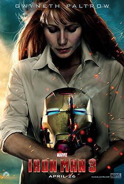 Iron-Man-3-59
