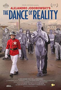 La-Danza-de-la-Realidad-51
