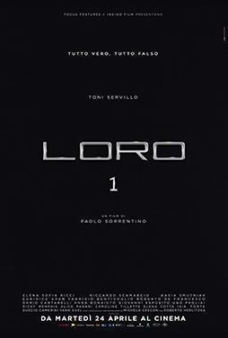 Loro-51
