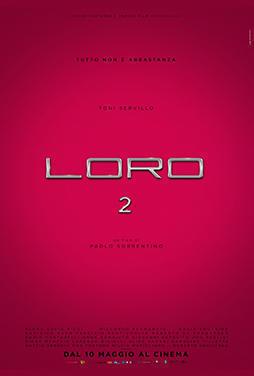 Loro-52