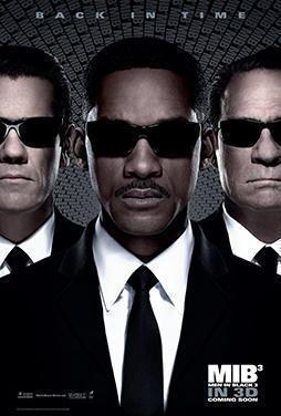 Men-in-Black-3-51