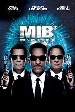 Men-in-Black-3-52