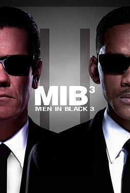 Men-in-Black-3-53