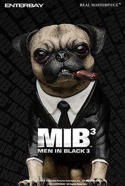 Men-in-Black-3-56