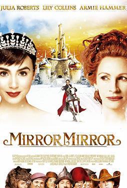 Mirror-Mirror-52