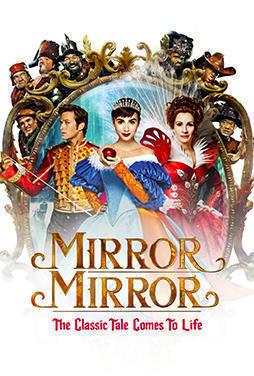Mirror-Mirror-56
